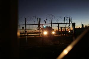 Future of Israeli-Palestinian Peace 'More Uncertain than Ever' – Senior UN Official