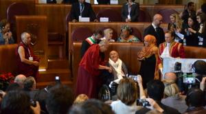 Flash del último día de la Cumbre de los Nobel