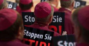 TTIP und CETA: CSU muss Farbe bekennen