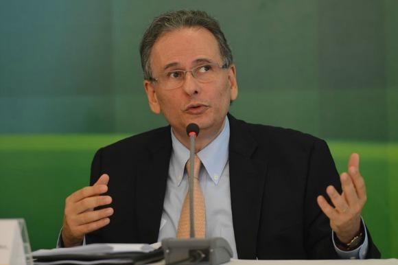 Unasul quer facilitar circulação de sul-americanos