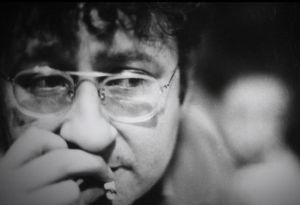 Volver a tierra: Guy Debord y la crítica de la sociedad del espectáculo