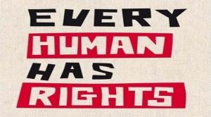 Quali diritti umani per i popoli indigeni?