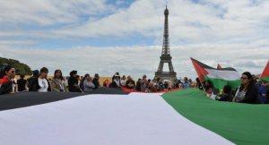 La reconnaissance récente de la Palestine par la Suède: perspectives