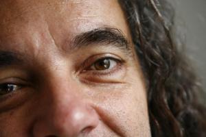 """""""Quem tem levado as pessoas para as ruas têm sido pequenos grupos"""", leia entrevista com Marcelo Branco"""