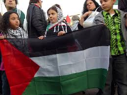 "Francia: Parlamento ""invita"" a reconocer a Palestina como Estado"