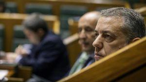 El Gobierno vasco ofrece cobertura a ETA para que haga un desarme «rápido»