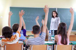 La educación, ¿un valor al alza?