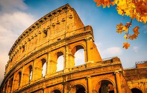 Rom: XIV. Gipfel der Friedensnobelpreisträger Mandela gewidmet