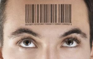 Siamo persone o consumatori?