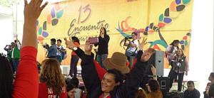 Con nuevos retos para los feminismos de la región concluye XIII EFLAC en Lima