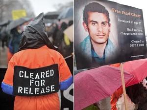 Sono cresciuto a Guantanamo: vi racconto la mia storia