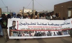 Mauritania: «Antischiavisti detenuti arbitrariamente e torturati»