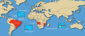 mapa_CPLP1