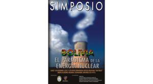 Bolivia, el paradigma de la energía nuclear