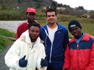 Storie migranti di Natale