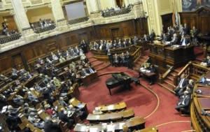 Uruguay: La ley de medios obtuvo sanción definitiva en el Parlamento