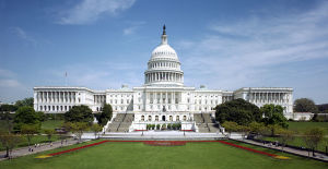 États-Unis. La puissance des lobbies contre l'intérêt public