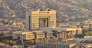 ¿Llegó finalmente la democracia a Chile?