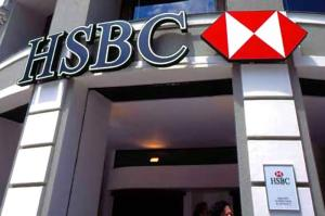 Central Bank of Argentina fines HSBC for failing to comply with money laundering regulations