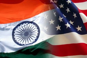 Open letter to Modi and Obama from democratic, concerned citizens of India and the USA