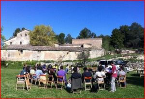 La coopérative intégrale catalane, réponse à la crise et construction d'une autre société
