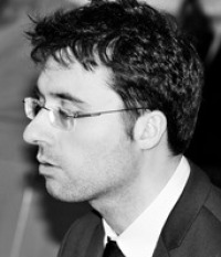 Matteo Volpe