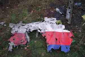 Flug MH17 – Die Suche nach der Wahrheit