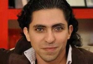 Libertà per Raif Badawi