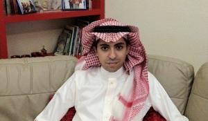 Raif Badawi: le ripetute frustate possono causare danni di lungo periodo