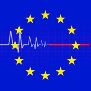 Parlamento Europeo, in marcia verso una nuova  guerra fredda