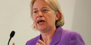 Au Royaume-Uni, les Verts misent sur le revenu de base pour les élections