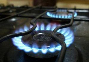 200 extremeños mueren cada invierno por no poder calentar su casa