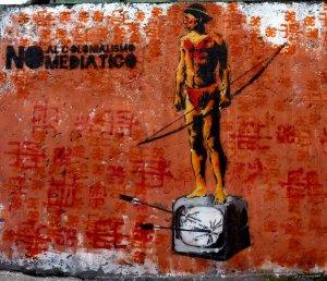 Let's decolonise our subjectivity