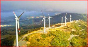 L'ONU félicite l'Equateur d'adopter des politiques énergétiques pour atténuer le changement climatique