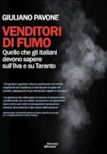 Giuliano Pavone, Venditori di fumo