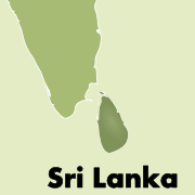 SRI LANKA: Window of opportunity to rebuild damaged legal structure