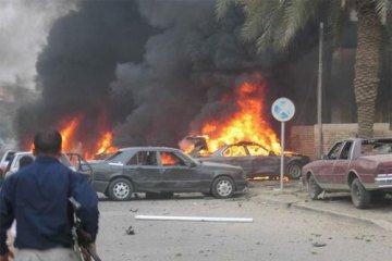 Iraq: denuncia di Amnesty sull'aumento di uccisioni di civili