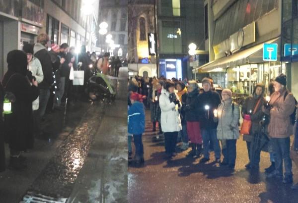 2015-02-02-damenstiftstr-faerbergraben