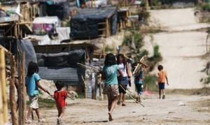 En Regional y Popular: Pese a algunos avances, la violencia de la desigualdad y el crimen continúan azotando a Centro América