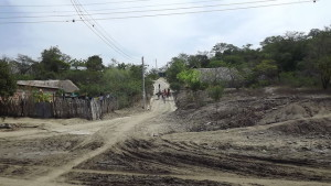 El Burrófono: una experiencia radiofónica en El Salado colombiano