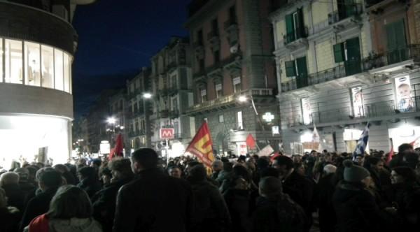Syriza e lo scontro con l'Eurogruppo: una scommessa per la democrazia