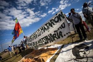 Apelarán la sentencia por el asesinato de Cristian Ferreyra