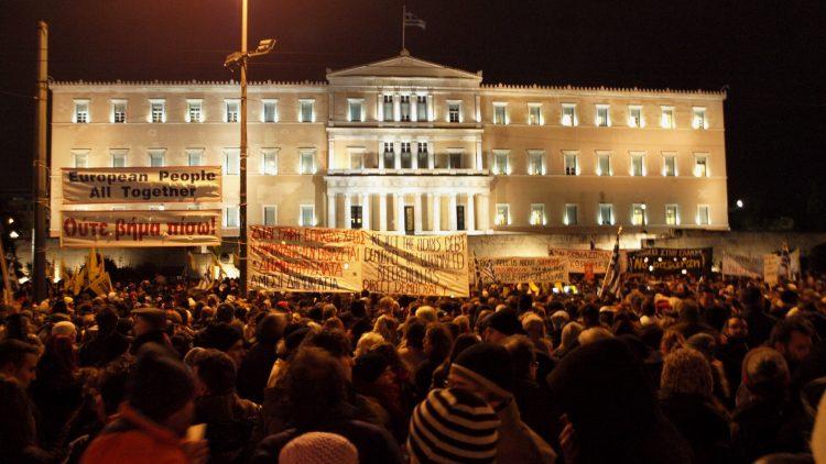 Greece 02