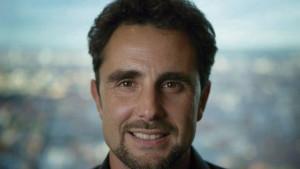 Hervé Falciani: «Los bancos son los nuevos señores feudales»
