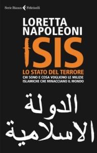 L'Isis e il grande business della violenza
