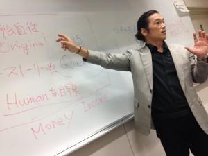 A proposito della crisi degli ostaggi giapponesi