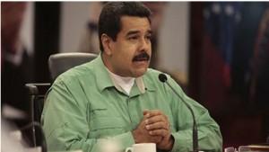 Le Vénézuéla active des mécanismes de défense
