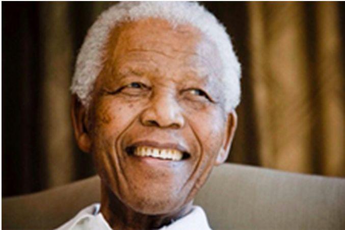 Nelson-Mandela-un-premier-pas-vers-la-libert