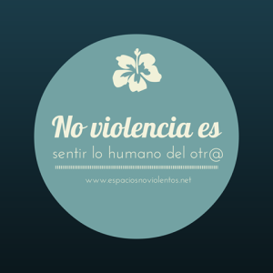 New law declares the 2nd of October as the Day of Nonviolence in Argentina