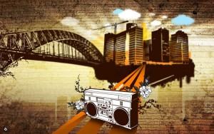 Desestabilización en Argentina y Venezuela por Radio Pichincha Universal, Pressenza Internacional en la oreja